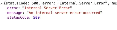 Nginx错误页面